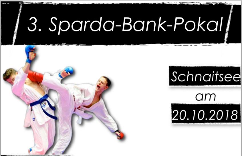 3. Spardabank-Pokal